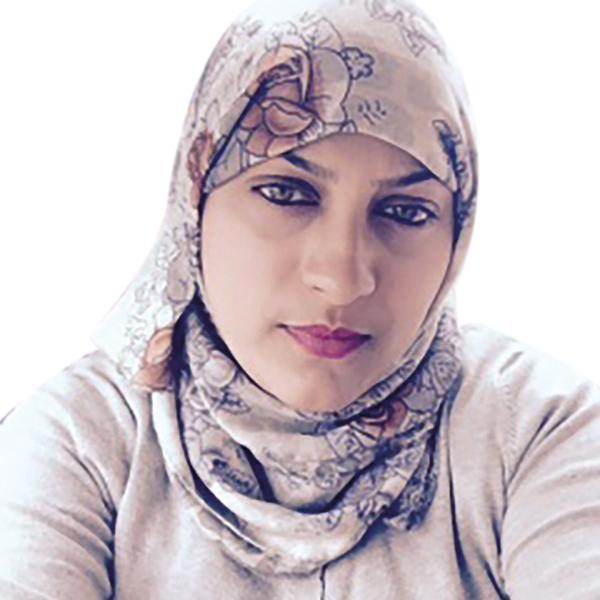 Neelma Saleem